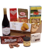 Pantry Essentials- EU Delivery $249.00