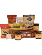 Pantry Essentials- USA/Canada Delivery $259.00