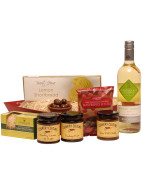 Taste of Australia- USA/Canada Delivery $259.00