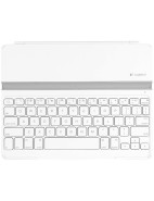 Ultrathin White Keyboard Cover $99.98