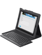 iPad YourType KB Folio2 $129.00