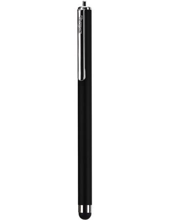 Targus iPad 1 and 2 Stylus - Black