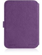 Kindle Touch Case Purple $34.98
