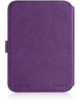 Kindle Touch Case Pink