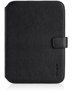 Kindle Touch Case Black $34.98