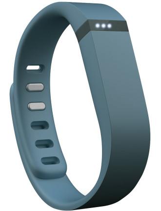 Fitbit Flex Wireless Activity & Sleep Wristband Tracker