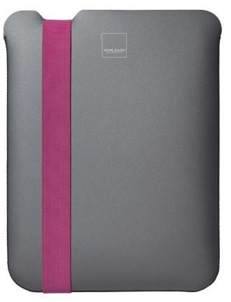 Acme Skinny Sleeve for iPad