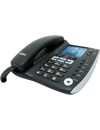 Fp1200 Corded Phone