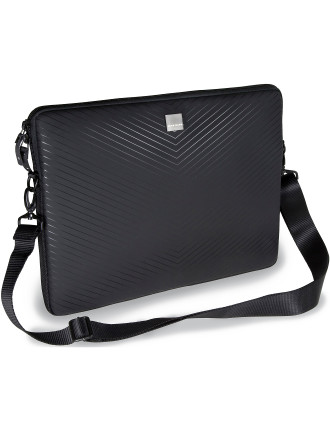 Acme Smart Laptop Sleeve Mac 15'