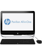 Pavilion 23-f205a All-In-One Windows 8 $1,199.00