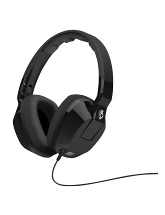 Skullcandy Crusher HP Black