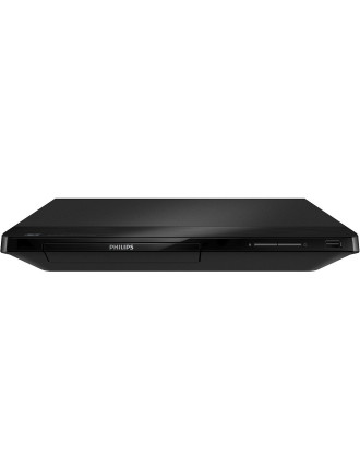 3D Bluray Player BDP2180