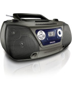 Cd Sound Machine $99.00