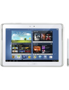 Samsung Galaxy Note 10.1 16GB 3G White $624.00