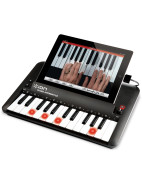Piano Apprentice for iPad $149.95