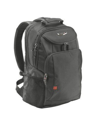 Antler Business 100 Backpack