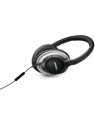 AE2i Audio Headphones