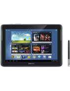 Galaxy Note 10.1 16gb Wifi Charcoal $539.00
