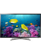 Samsung 50' Fhd Smart Led Tv $1,197.00