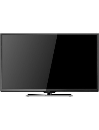 32' Hd Led Tv