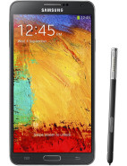 Galaxy Note 3 Black Unlocked $845.33