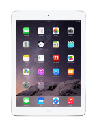 Ipad Air Wi-Fi Cellular 128gb $1,048.00