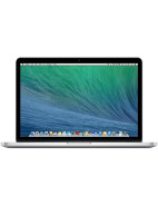 Macbook Pro 13' 2.6ghz $2,199.00