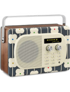 VL61706 Evoke Mio DAB+ Digital Radio $259.00