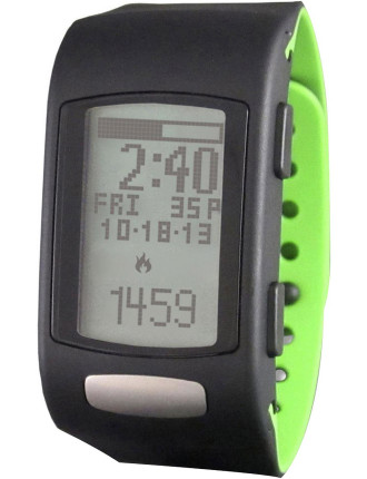 Life Trak Move 300 Act Tracker