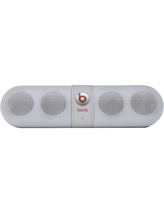 Beats Wireless Pill 2.0 Wht