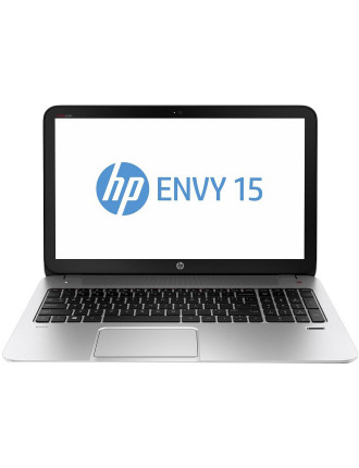 Hp Envy 15-J112tx 15.6'
