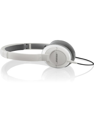 OE2 On-Ear Headphones