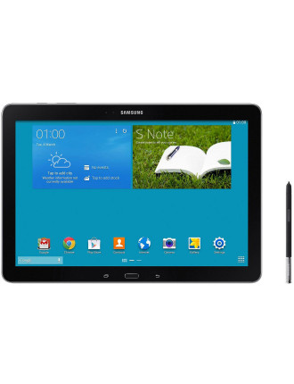 Samsung Galaxy Notepro 12.2 Wi