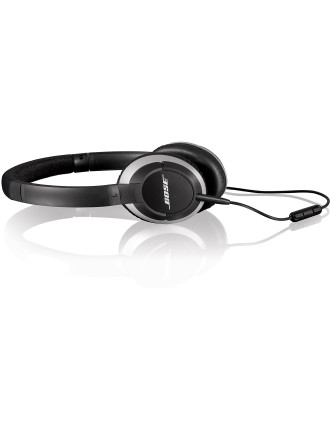 OE2i On-Ear Headphones