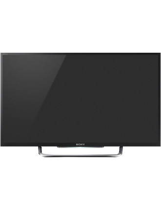 Sony 50' Fhd Led Tv Kdl50w800b