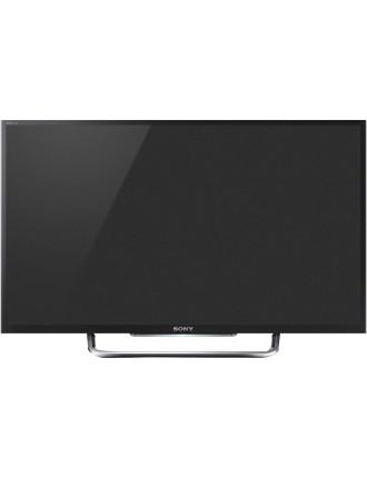 Sony 50' Fhd Led Tv Kdl50w800b