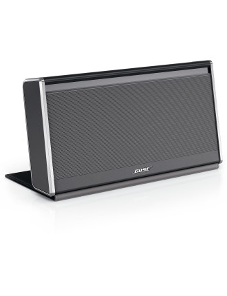 SoundLink LX Wireless Mobile Speaker