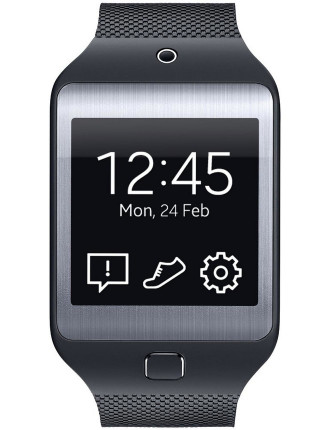 Samsung Galaxy Gear 2 Neo Blk
