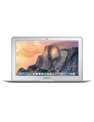 MacBook Air 11.6' 256GB