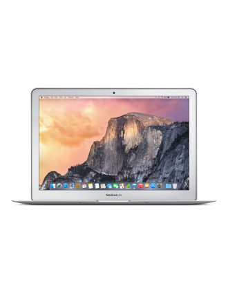 Apple Macbook Air 13.3' 256gb