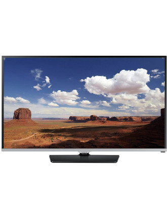40' Fhd Led TV Ua40h5000