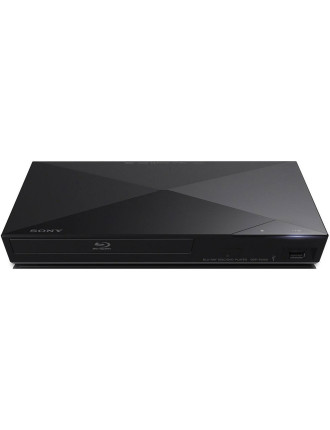 Blu-Ray Player Bdps1200