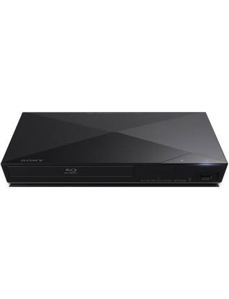 Blu-Ray Player Bdps1200
