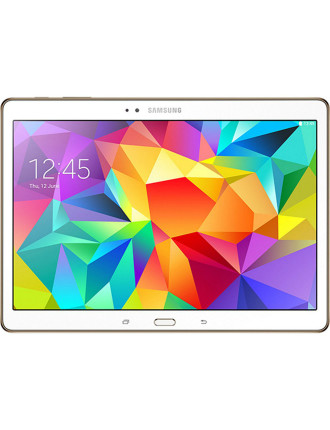 SAMSUNG GALAXYTabS 10.5 16GB W