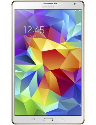 Samsung Galaxytab s 8.4 16g  4g