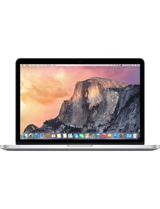 Apple Macbook Pro 13' 128gbssd