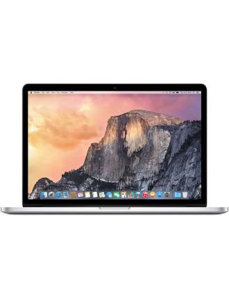 Apple Macbook Pro 15' 2.2ghz