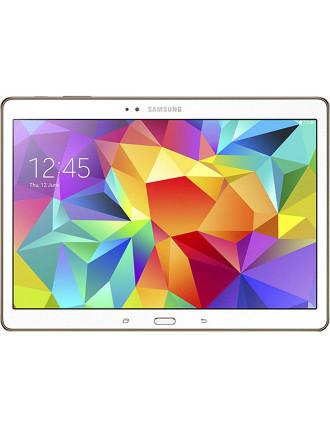 Samsung Galaxytab s 10.5 16g 4g