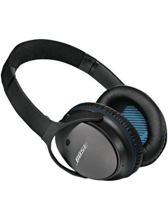 QuietComfort® 25 Acoustic Noise Cancelling® Headphones