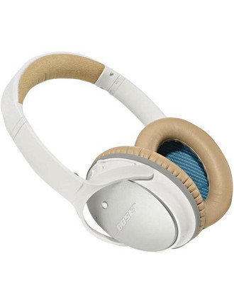 Bose Quietcomfort25 - White